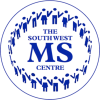 SWMSTC+PNG