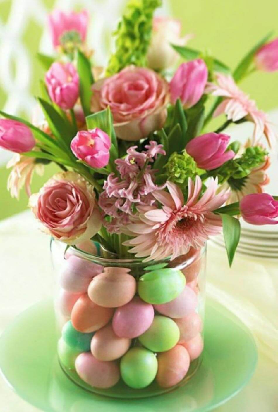Spring Flower Workshop (Via Zoom)