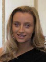 Kelsey Lawrence